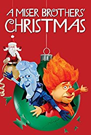A Miser Brothers Christmas (2008)