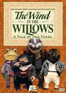 A Tale of Two Toads (1989)