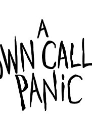 A Town Called Panic (2002 )