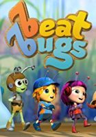 Beat Bugs: All Together Now Movie (2017)