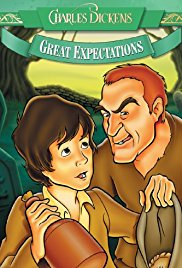 Great Expectations (1983)
