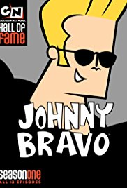 Johnny Bravo Season 3