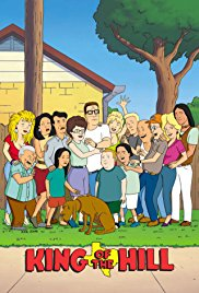 King Of The Hill Season 11