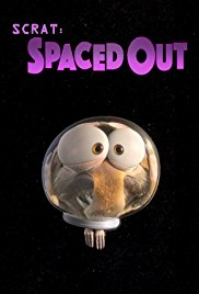 Scrat Spaced Out (2016)