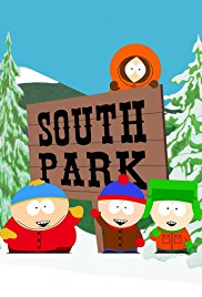 South Park The Banned Episodes