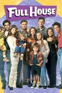 Full House Season 1