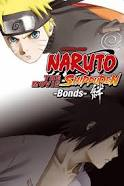 Naruto Shippuuden Movie 2 (2008)