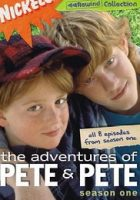 The Adventures of Pete and Pete Season 1