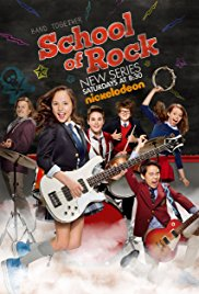School of Rock  Season 1