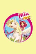 Mia and Me Season 3