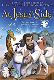 At Jesus' Side (2008)