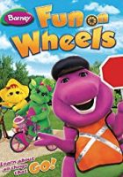 Barney: Fun on Wheels (2002)