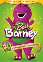 Barney: The Best of Barney (2008)