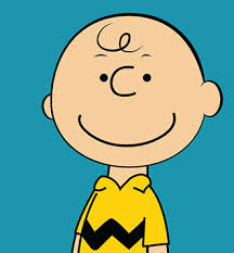 Peanuts and Charlie Brown Collection
