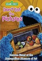 Don't Eat the Pictures (1983)