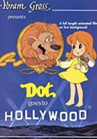 Dot Goes to Hollywood (1987)