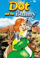 Dot and the Bunny (1983)