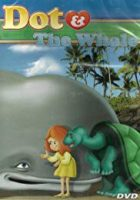 Dot and the Whale (1986)