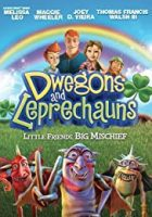 Dwegons and Leprechauns (2014)