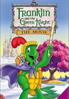 Franklin and the Green Knight: The Movie (2000)