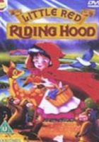 Little Red Riding Hood (1995)