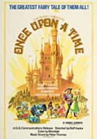 Once Upon a Time (1973)