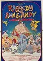 Raggedy Ann and Andy: A Musical Adventure (1977)