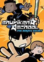 Shuriken School: The Ninja's Secret (2006)
