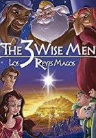 The 3 Wise Men (2003)