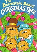 The Berenstain Bears' Christmas Tree (1979)