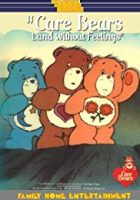 The Care Bears in the Land Without Feelings (1983)
