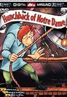 The Hunchback of Notre Dame (1986)