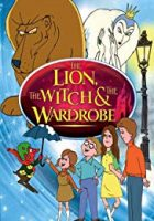 The Lion, the Witch & the Wardrobe (1979)