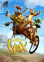 The Missing Lynx (2008)