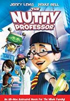 The Nutty Professor (2008)