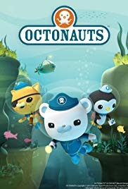 The Octonauts Season 4