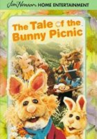 The Tale of the Bunny Picnic (1986)