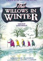 The Willows in Winter (1996)