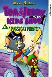 Tom and Jerry Kids Show Season 3