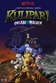 Kulipari: Dream Walker Season 1