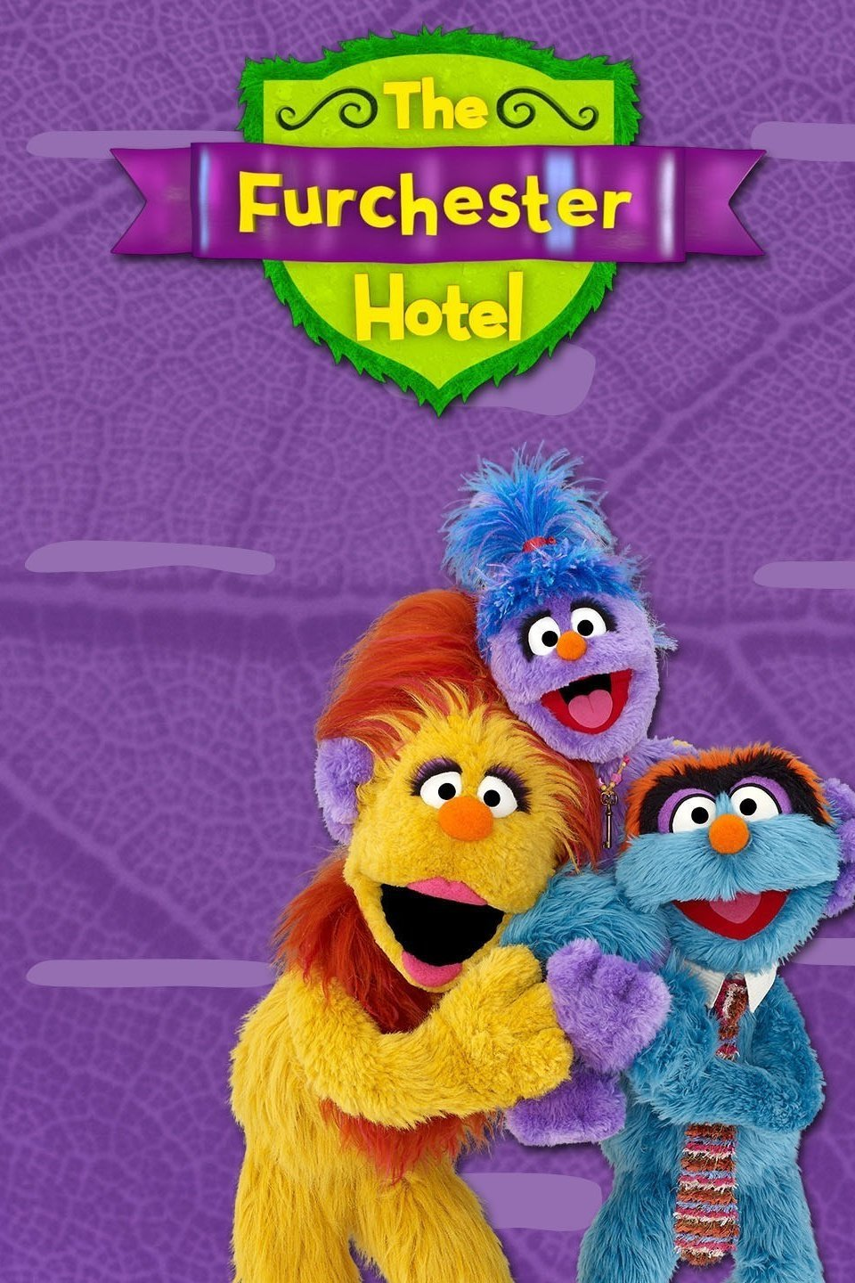 The Furchester Hotel Season 1
