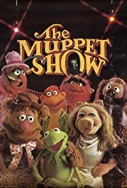 The Muppet Show Season 5