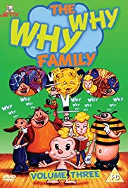 The Why Why? Family