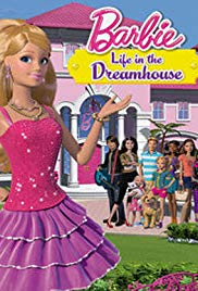 Barbie Life in the Dreamhouse Season 1