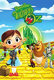 Dorothy and the Wizard of Oz Season 3