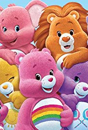 Care Bears and Cousins Season 2