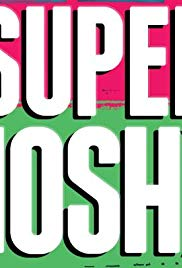 Super SmoshSuper Smosh