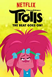 Trolls: The Beat Goes On! Season 6