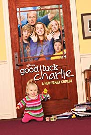 Good Luck Charlie Season 1