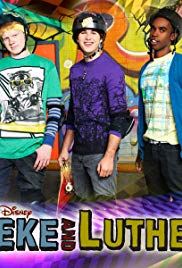 Zeke and Luther Season 1